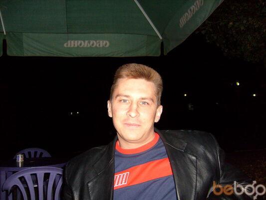 Фото мужчины piton70, Харьков, Украина, 37