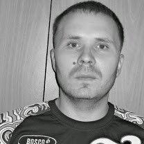 Фото мужчины Gennady, Ильинско-Подомское, Россия, 32