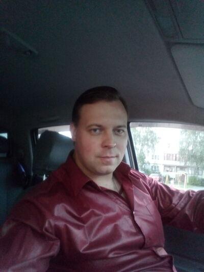 Фото мужчины николай, Волхов, Россия, 31