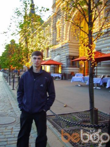 Фото мужчины Вадик, Тамбов, Россия, 30