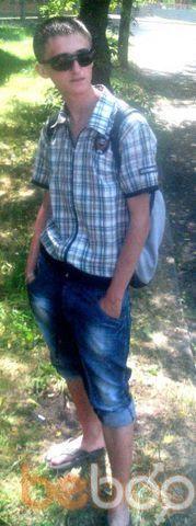 Фото мужчины SyaVa, Минск, Беларусь, 25