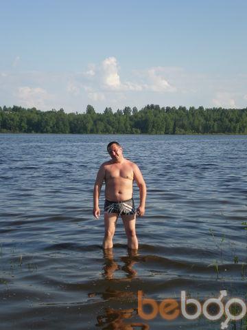 Фото мужчины slava, Санкт-Петербург, Россия, 38