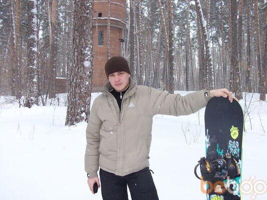 Фото мужчины Timoxa, Тольятти, Россия, 26