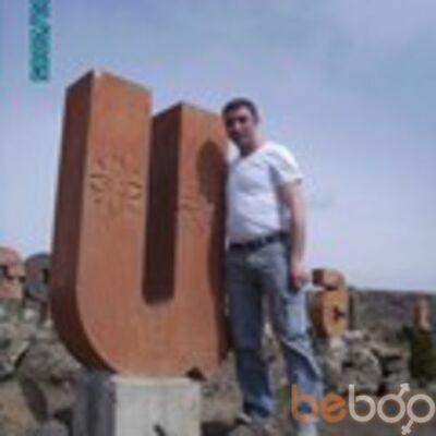 Фото мужчины 1980, Ереван, Армения, 37