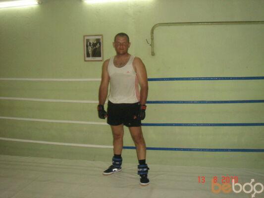 Фото мужчины хирург, Бишкек, Кыргызстан, 37