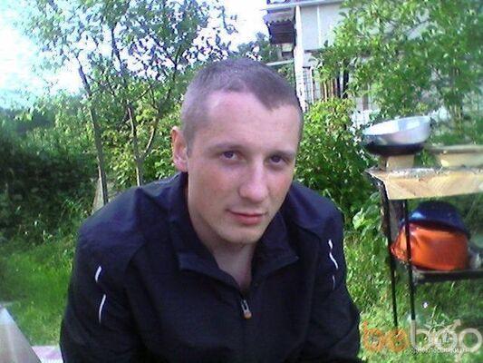 Фото мужчины alexandro, Москва, Россия, 33