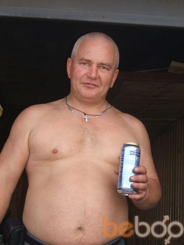 Фото мужчины oleg, Санкт-Петербург, Россия, 53
