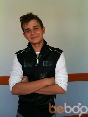 Фото мужчины HBrom, Ташкент, Узбекистан, 25