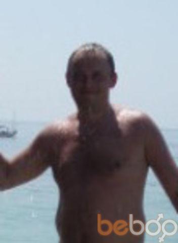 Фото мужчины raf111, Москва, Россия, 36
