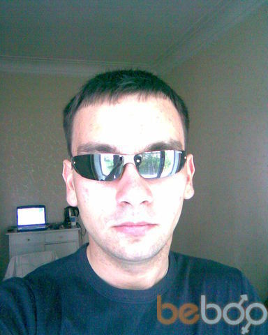 Фото мужчины no_matter, Владивосток, Россия, 37