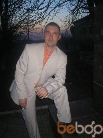 Фото мужчины shutya_82, Кривой Рог, Украина, 35