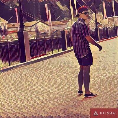Фото мужчины Сергей, Ростов-на-Дону, Россия, 25