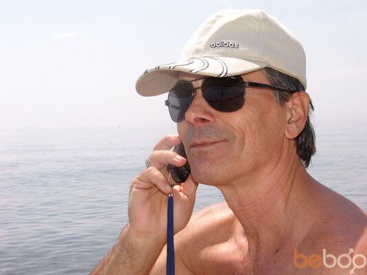 Фото мужчины vladimir, Симферополь, Россия, 59