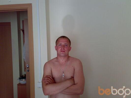 Фото мужчины sox666, Брянск, Россия, 30