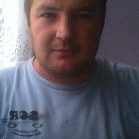 Фото мужчины Микола, Козова, Украина, 30