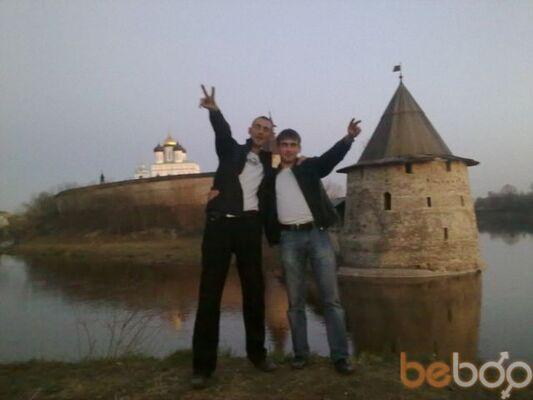 Фото мужчины mihail, Псков, Россия, 28