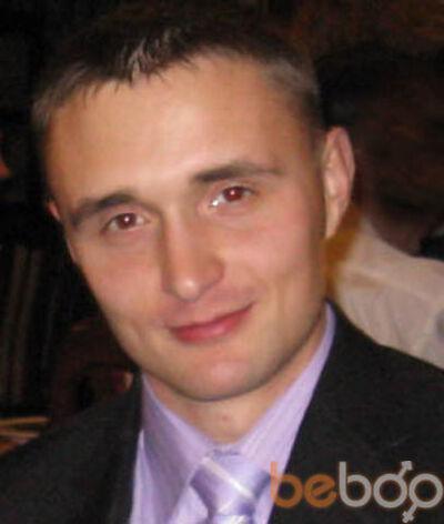 Фото мужчины Andrij, Тернополь, Украина, 31