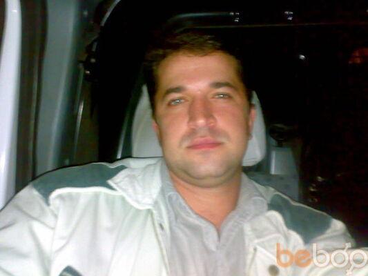 Фото мужчины shymaher, Днепропетровск, Украина, 35