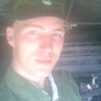 Фото мужчины Юра, Северодвинск, Россия, 21