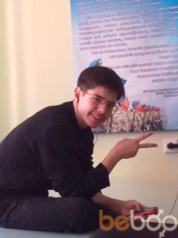 Фото мужчины Artur, Жезказган, Казахстан, 25