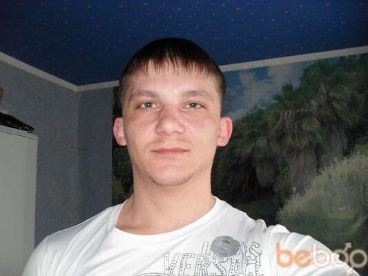 Фото мужчины Санька, Арзамас, Россия, 30