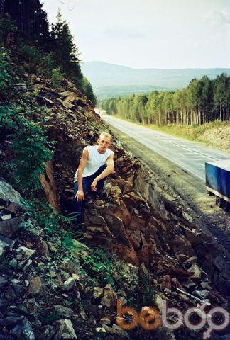 Фото мужчины тарассс, Минск, Беларусь, 32