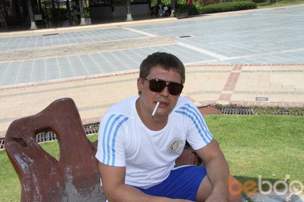 Фото мужчины Митричь, Москва, Россия, 33
