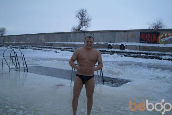 Фото мужчины sem63, Тольятти, Россия, 33