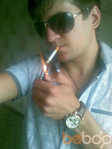 Фото мужчины GUFAKA, Винница, Украина, 25