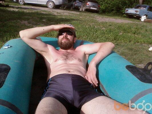 Фото мужчины Hunter, Пенза, Россия, 48