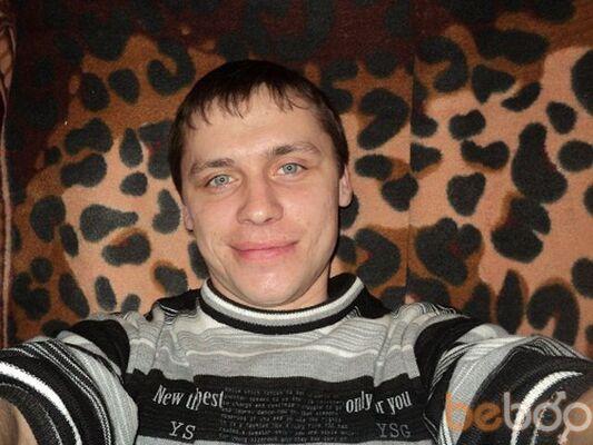 Фото мужчины mitya, Кодинск, Россия, 31