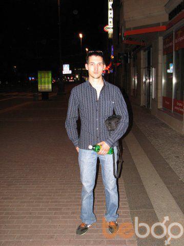 Фото мужчины AR4i210, Санкт-Петербург, Россия, 30