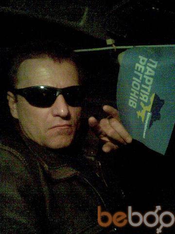 Фото мужчины саша, Киевская, Украина, 69