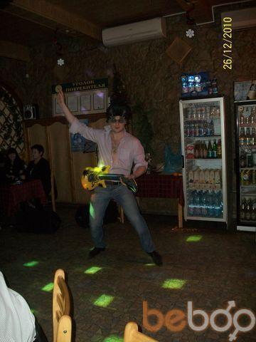 Фото мужчины Айван, Краснодар, Россия, 35
