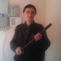 Фото мужчины Сергей, Бухарест, Румыния, 45