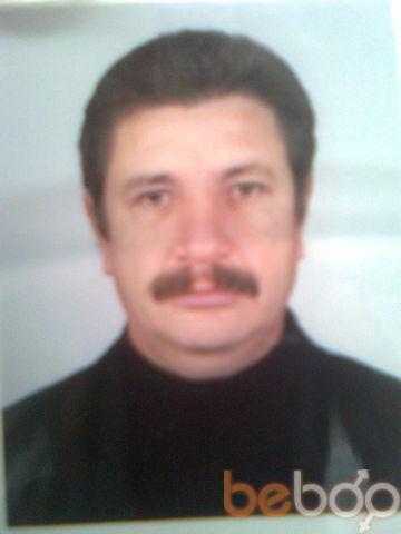 Фото мужчины kazak1964, Свердловск, Украина, 52