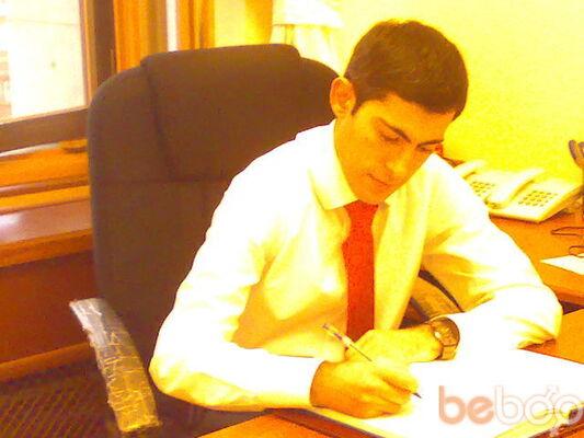 Фото мужчины Akush, Баку, Азербайджан, 36