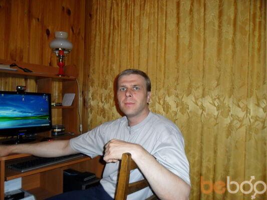 Фото мужчины zmeelov101, Рязань, Россия, 43