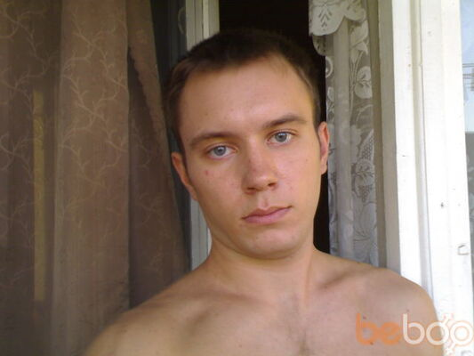 Фото мужчины keks, Харьков, Украина, 31