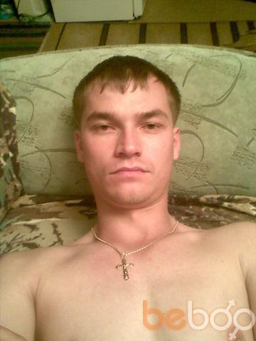 Фото мужчины aleksey007_, Балхаш, Казахстан, 33
