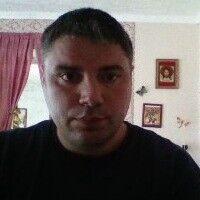 Фото мужчины Олег, Калининград, Россия, 39