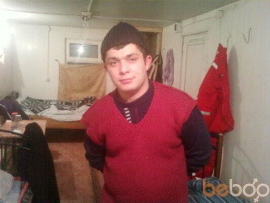 Фото мужчины Natiq161, Баку, Азербайджан, 30