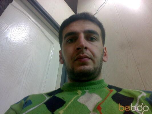 Знакомства Ростов-на-Дону, фото мужчины Maykl, 35 лет, познакомится для флирта