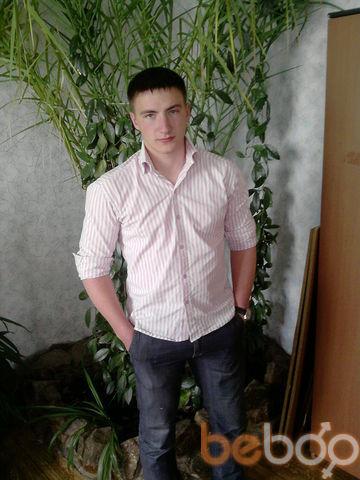 Фото мужчины Shram90, Костанай, Казахстан, 26