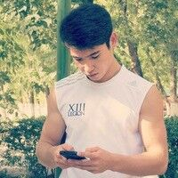 Фото мужчины Хамеке, Шымкент, Казахстан, 20