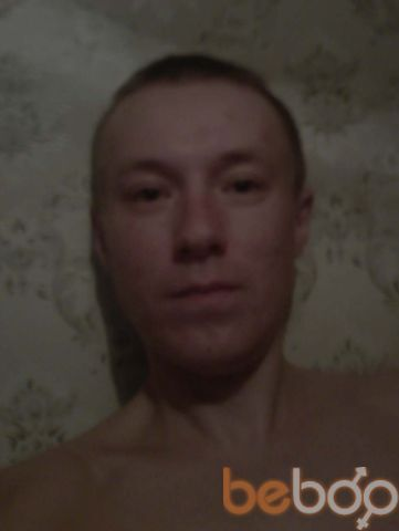 Фото мужчины Sleep, Мозырь, Беларусь, 30