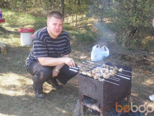 Фото мужчины spunk, Сарны, Украина, 31