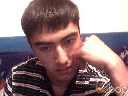 Фото мужчины baebae19861, Омск, Россия, 30