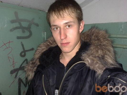 Фото мужчины FaKeR, Климовск, Россия, 28