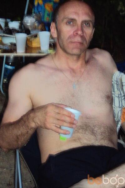 Фото мужчины GERA, Ульяновск, Россия, 48